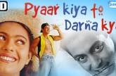 Pyaar Kiya Toh Darna Kya (1998)