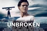 unbroken-wide-2