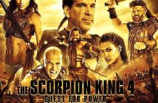Scorpion-King-4-Logo-590x283