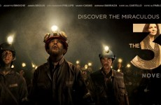The33BANNER-
