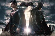 batman-v-superman-dawn-of-justice