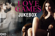 love Game 2016