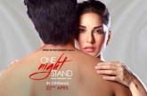 One-Night-Stand-2016-Audio-Songs-Download