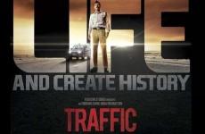 Rajesh-Pillais-Traffic-Movie-First-Look-Poster-Revealed-Manoj-Bajpayee-Jimmy-Shergill
