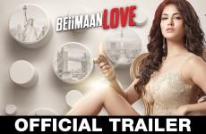 Beiimaan Love – Official Trailer