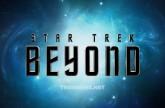 star-trek-beyond-news-750x480