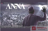 anna-hazare-launched-anna-poster